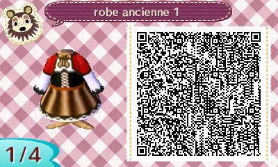robe_a18.jpg
