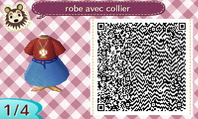 robe_a22.jpg