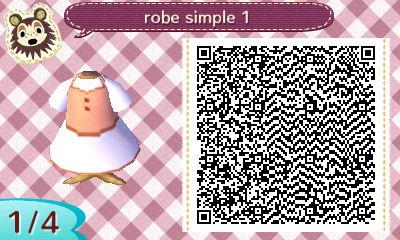 robe_a26.jpg