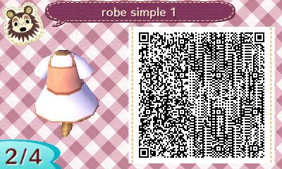 robe_a27.jpg