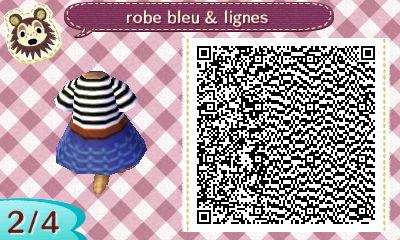 robe_b11.jpg