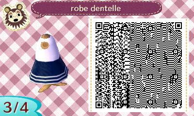robe_d12.jpg