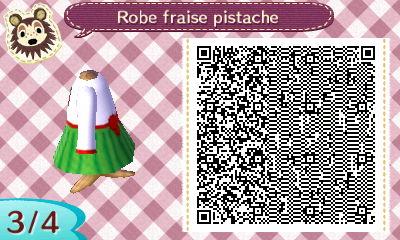 robe_f12.jpg