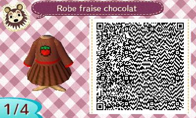 robe_f14.jpg