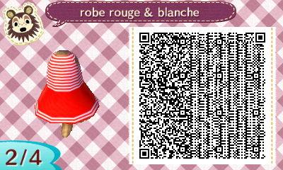 robe_r11.jpg