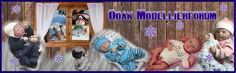 Ooak-Modellierforum-2