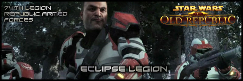 74th Eclipse Legion