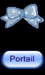 Portail