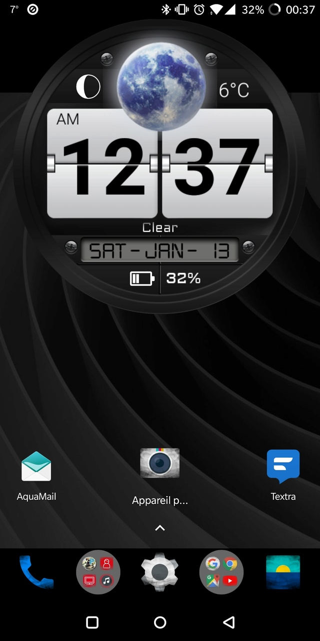 screen27.jpg