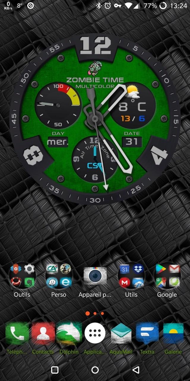 screen31.jpg