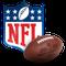 Disucssion NFL