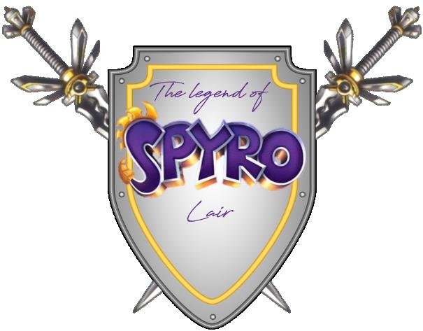 Forum Spyro's Lair
