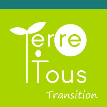 Ter(re)tous Transition