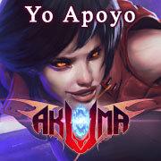 yo_apo10.jpg