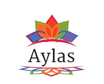 Aylas