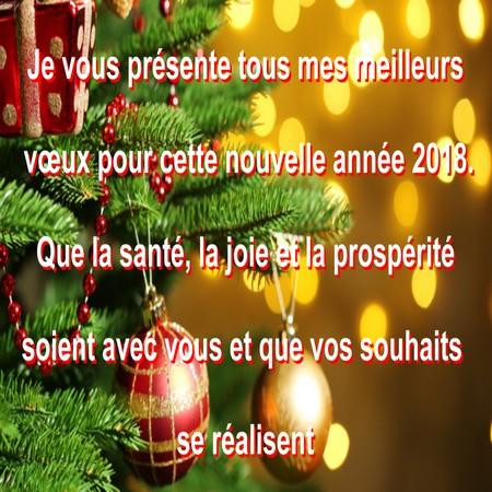 Forum Modélisme Ferroviaire Du Trégor Bonne Année à Tous