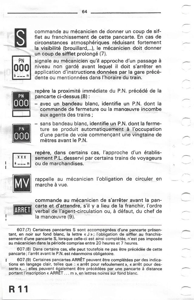 https://i62.servimg.com/u/f62/17/62/23/89/pancar12.jpg