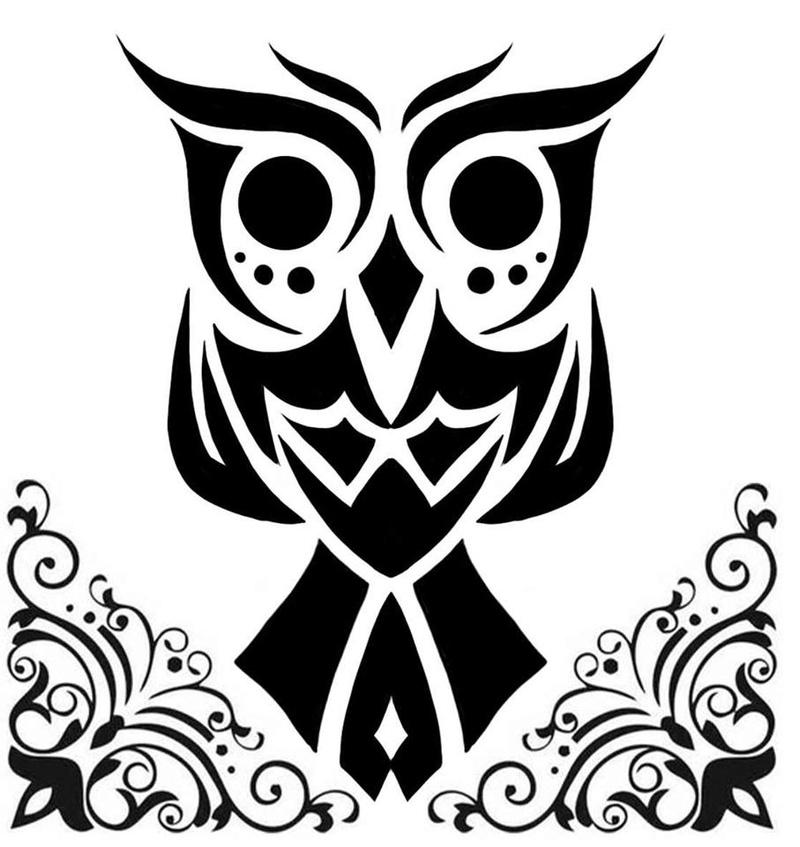 https://i62.servimg.com/u/f62/17/62/74/39/logo_m10