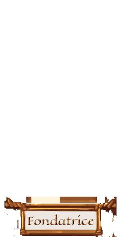 Ariez