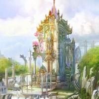 Les royaumes & les îles
