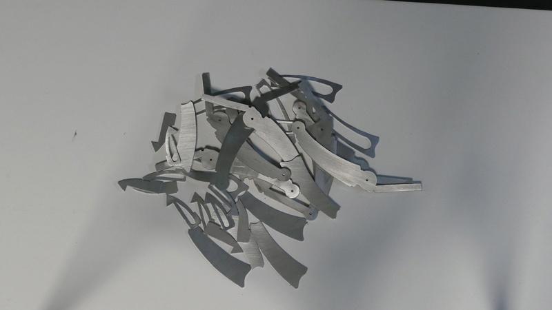 droide14.jpg