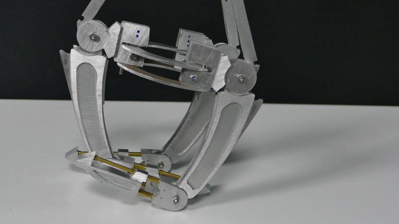 droide15.jpg