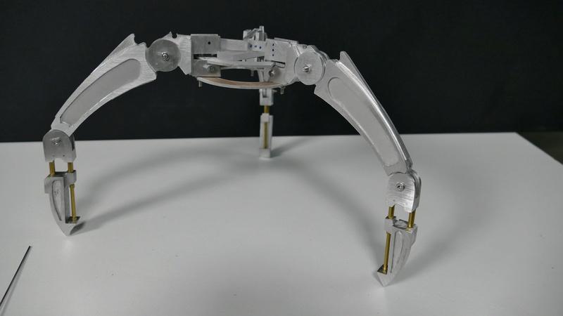 droide16.jpg