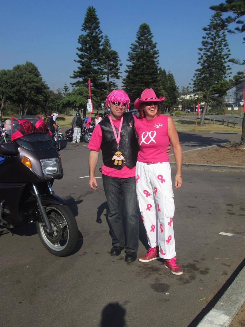 pink_r11.jpg