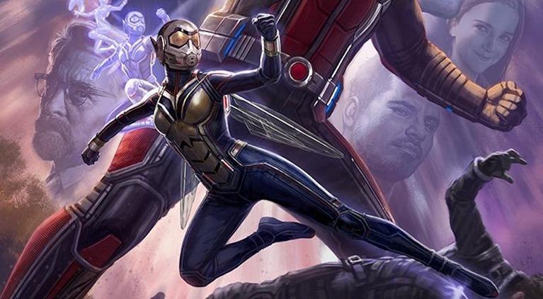 الابطال الخارقين Superheroes 2018 ant-ma10.jpg