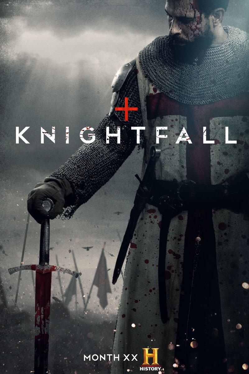 Knightfall 2018 الحلقات knight10.jpg