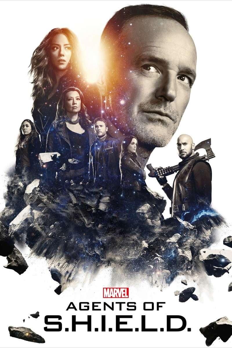 Agents S.H.I.E.L.D. 2018 الحلقات marvel10.jpg