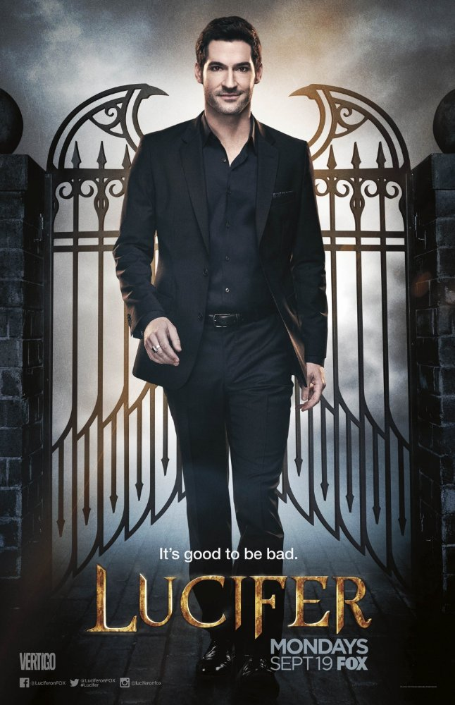 Lucifer 2018 الحلقات mv5bmj25.jpg