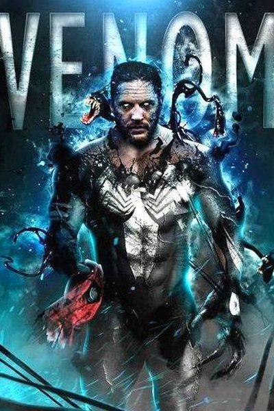 الابطال الخارقين Superheroes 2018 venom-10.jpg