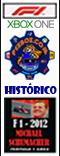 CPTOS HISTORICOS