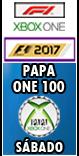 cpto. papa f1 2017