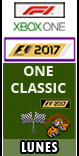 ONE CLASSIC/ F1
