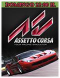 ASSETTO CORSA / DOM