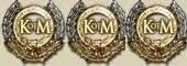 logo_k11.jpg