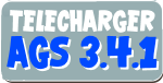 Télécharger La Version Officielle (3.4.1)