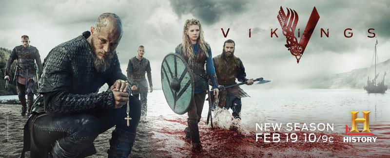 viking11.jpg
