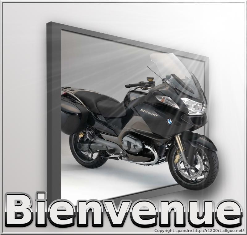 bmw02v11.jpg