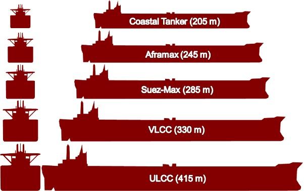 tanker10.jpg