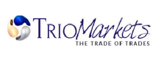 triomarkets