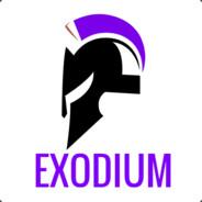 Le Studio Exodium
