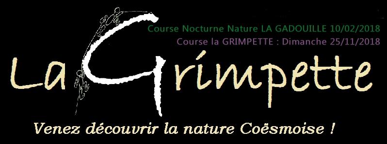 La Grimpette