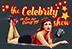 ⚔ Celebrity, nous les Fans !