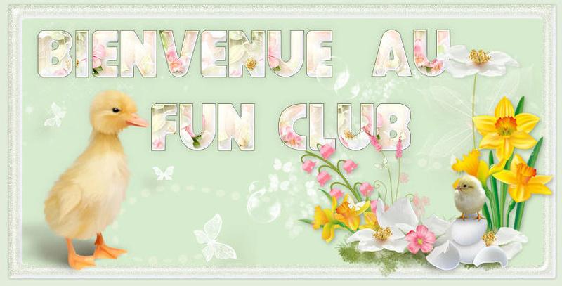 Le Sun Club
