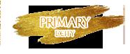 Primary Deity