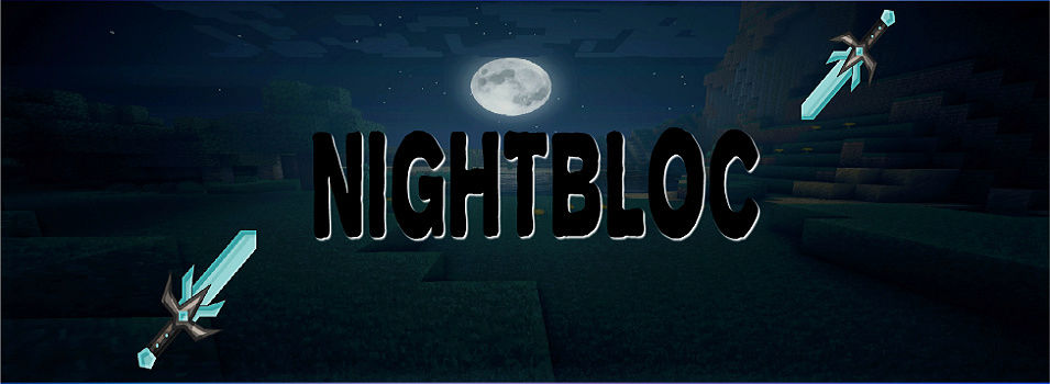 Night-Bloc