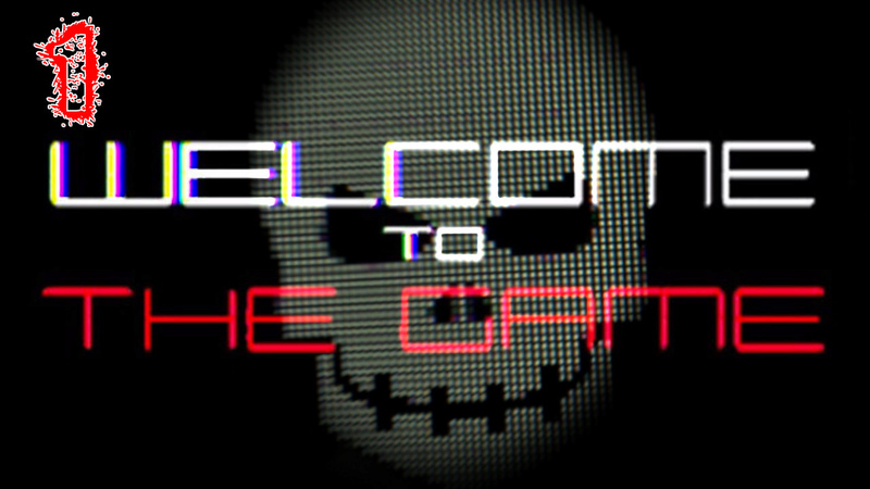 WELCOME TO THE GAME | PARTE 1 | GAMEPLAY EN ESPAÑOL, juegos indie de pc,gameplay,gameplay en español,stalker,stalker eight gas cans,indie pc,juegos para pc,juegos gratis,gameplay indie,grim7890,grim,7890